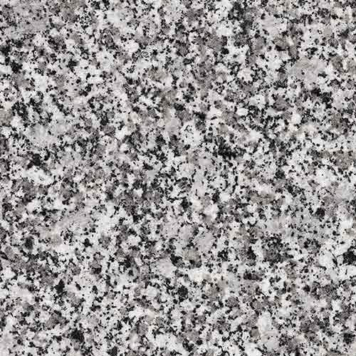 Granito Gamas Blancosygrises Blancorafaela Color (1) cantabria