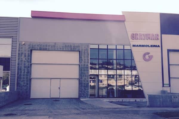 Graymar Empresa Frente 600x400 Comp cantabria