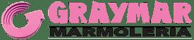 Logo Graymar 275x57 (1) cantabria