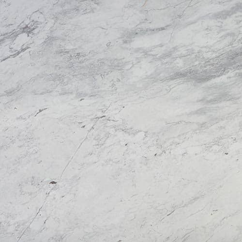 Marmol Gamas Blancos Aristeawhite Color (1) cantabria