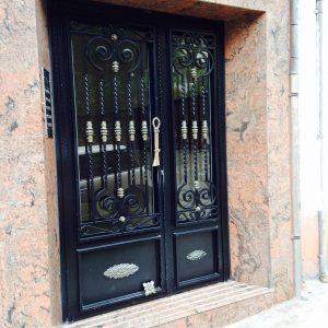 Portal En Marmol cantabria