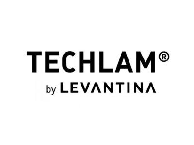 Techlam cantabria